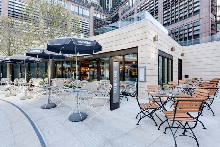 aubaine-broadgate-circle-bishopsgate-liverpool-street-london-9